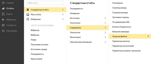 zagruzki_faylov_-_yandeks.metrika.png